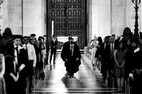 BDS Ceremony